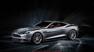 Aston Martin Vanquish 2014 Black Image Hd Alifiah Sites Aston Martin Vanquish Aston Martin Aston Martin Cars