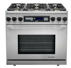 dacor oven parts diagram decorating ideas magic chef 6498vta gas range timer stove clocks and appliance timers