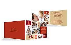 Weihnachtssprüche Sprüche Texte Für Weihnachten