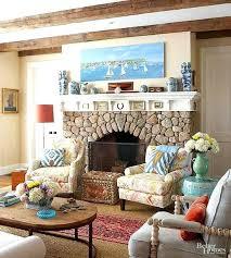 stone fireplace decor stone fireplace decor decorating tips
