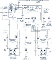 1992 chrysler dynasty wiring diagram diy stuning diy diagrams electrical wiring diagram software at Diy Wiring Diagrams