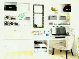 home office filing ideas. Outstanding Home Office Filing Ideas Gift - Decorating . O