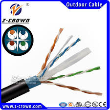 best price ftp cat6 lan cable best price ftp cat6 lan cable best price ftp cat6 lan cable best price ftp cat6 lan cable suppliers and manufacturers at alibaba com