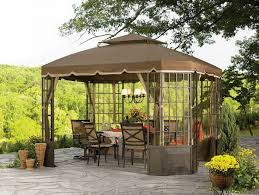 living exquisite outdoor gazebo chandelier lighting 32 landscape fixtures led decking lights lamps outside light solar