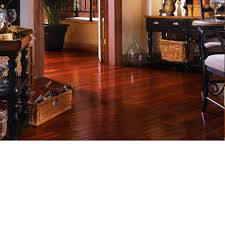 image brazilian cherry handscraped hardwood flooring. Brazilian Cherry Select 2.2mm Wear Layer Engineered Prefinished Flooring Image Handscraped Hardwood