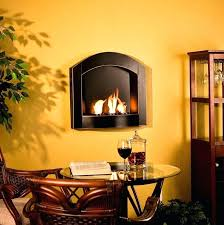 wall mount gas fireplace direct vent wall mounted fireplace wall mounted gas fireplace