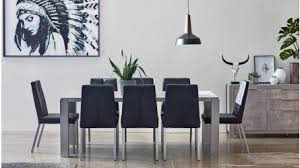 furniture dining table. Block 9 Piece Dining Setting Furniture Table A