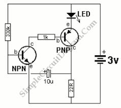 transistor tester circuit diagram motorcycle schematic transistor tester circuit diagram transistor tester transistor tester circuit diagram