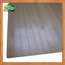 bamboo floor mat bamboo carpet and rug for indoor flooring