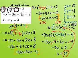 mathpapa calculator mathnasium denville mathrubhumi calendar matrices and simultaneous linear equations