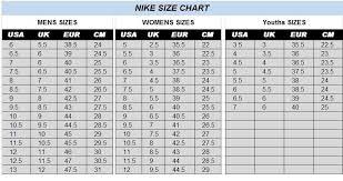 Puma Football Jersey Size Chart Off 52 Www Lerocholivier Com