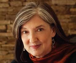 barbara kingsolver biography childhood life achievements timeline barbara kingsolver