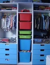 kids closet ikea. Fine Ikea Ikea Childrenu0027s Storage Units For Closet Organizing On Kids Closet I