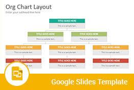 Venn Diagram In Google Slides Venn Diagrams Google Slides Presentation Template Slidesalad