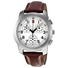 do s and don ts of buying a victorinox watch do s and don ts of buying a victorinox watch