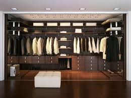 office in a closet design. Closets By Design Corporate Office In 7 Best Walk Images On Pinterest | Closet A
