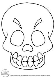 Coloriage Halloween Qui Fait Peur Resultats Daol Image Search