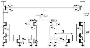 rj31x wiring proper wiring diagrams favorites rj31x wiring for elevator phone wiring diagram load rj31x wiring proper