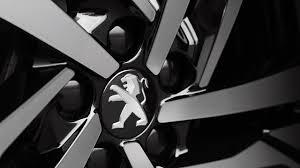Nieuwe Peugeot 508 Compromisloze Kwaliteit Peugeot Nederland
