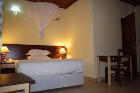 Hotel Room Lighting. Single Bedroom(vip) Hotel Room Lighting B