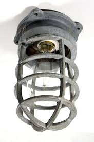 industrial cage lighting. The Wood Wheel Pulley Pendant Light Rustic Industrial Cage Lighting Manila Rope