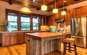rustic kitchen island ideas rustic kitchen island small rustic kitchen island with seating diy rustic kitchen
