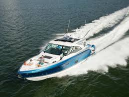 Boattest Com The Premier Site For Boat And Engine Reviews