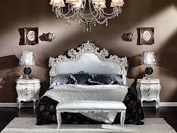 Mobili Design Di Lusso : Camere da letto di lusso triseb