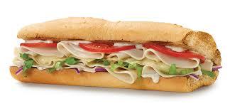 Quiznos Sandwich Menu Sandwich Menu Sub Menu Lunch Menu