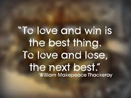 Lost Love Quotes Delectable 48 Beautiful Quotes About Lost Love Love