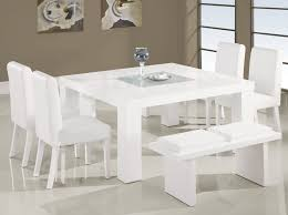 small white dining table guide to small dining tables midcityeast lplqcfm