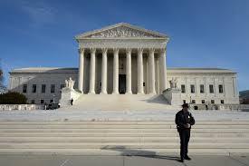 USA: Supreme Court lockert Regeln für Wahlkampfspenden - DER SPIEGEL