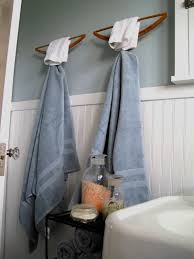 towel hanger ideas. Towel Hanger Ideas. Fantastic Ideas For Bathroom Rack Design Decorations Towels Decoration Inside W