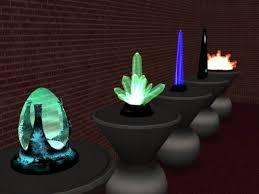 Mod The Sims - Fire Krystals   Krystal, Sims, Green lantern