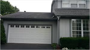 garage doors naperville looking for garage door installation naperville il chi garage door naperville il