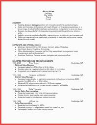 Quick Resume Template Free Awesome Quick Write Template Best Of