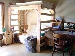 building your own loft bed build loft bedroom build loft bed s build your own bedroom building your own loft bed