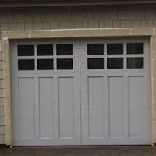 overhead garage doorElite Overhead Garage Door  12 Photos  14 Reviews  Garage Door