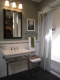 restoration hardware bathrooms. Kirsty Froelich - Restoration Hardware Sink And Bench Bathrooms L