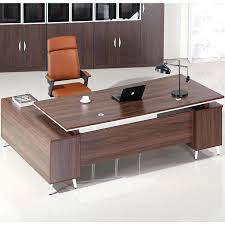latest modern office table design. Modern Office Table S Design Latest T