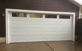 wayne dalton model 8300 residential garage door