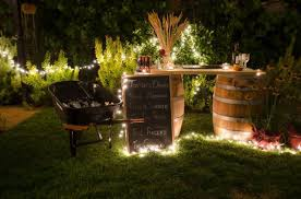 cheap outdoor lighting ideas. Cheap Outdoor Lighting Ideas