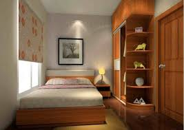 Small Bedroom Cabinets Bedroom Wardrobe Designs For Small Rooms Home And Art
