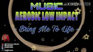 Aerobik low impact terbaru • senam aerobik • musik aerobik • 2020 •. Download Musik Aerobik Low Impact Lagu Lama Jadoel Lagu Senam Beat Instansi Mp3 Download 320kbps