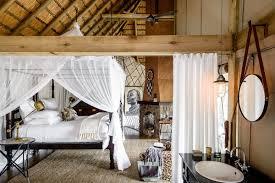 Safari Bedroom Decorations Home Design Modern Interior Designed In Safari Theme Unique
