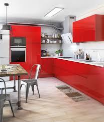 Muebles De Cocina Por Modulos Leroy Merlin  Azarakcom U003e Ideas Diseador Cocinas Leroy Merlin