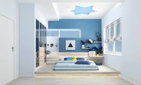 Ceiling Beds 40 Low Height Floor Bed Designs That Will Make You Sleepy