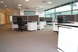 innovative office furniture. Innovative Office Furniture On 3/ 76 Mcminn St, Darwin, NT 0800 | Whereis®