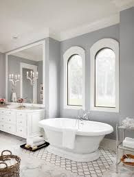 spa paint colorsspa by sherwin williams paint color bathroom contemporary with