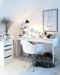 white desk vanity perfect table for 3 year old with top best ideas on makeup set